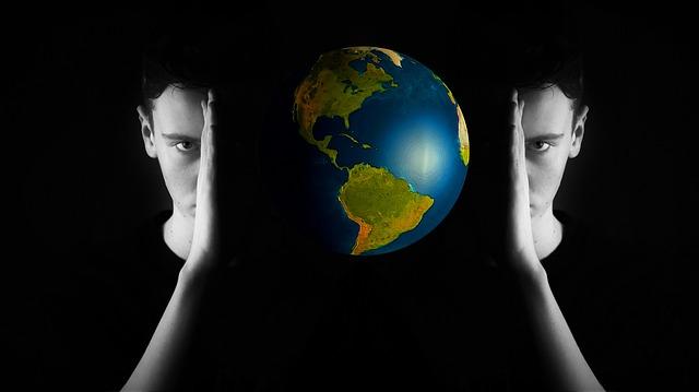 Le CBD et le trouble bipolaire : Où en est-on ?